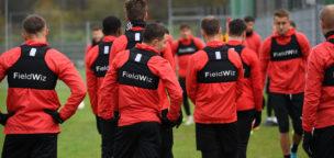 Teaser-Bild für Beitrag «Aarauer Trainingsstart erfolgt am 25. Mai»