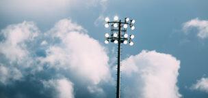 Teaser-Bild für Beitrag «Wichtiger Aufruf an die Aktionäre der FC Aarau AG»