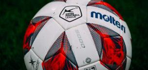 Teaser-Bild für Beitrag «Matchpatronat»