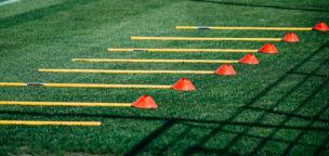 Teaser-Bild für Beitrag «Trainingsbetrieb nach Corona-Tests wieder aufgenommen»