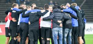 Teaser-Bild für Beitrag ««Cup-Derby»: Viertelfinale gegen Luzern terminiert»