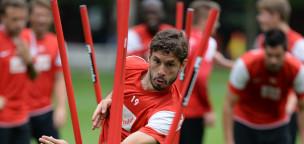 Teaser-Bild für Beitrag «Juan Pablo Garat wurde für drei Spiele gesperrt»