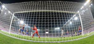 Teaser-Bild für Beitrag «Negativlauf ist im Stade de Genève nicht aufzuhalten»