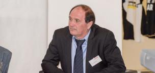 Teaser-Bild für Beitrag «Raimondo Ponte wird neuer FCA-Sportchef»