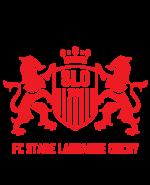 Wappen des SLO (FC Stade-Lausanne-Ouchy)
