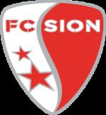 Wappen des FCS (FC Sion)