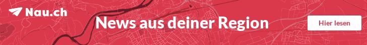 Werbemittel: Leaderboard (728 x 90) von Livesystems AG