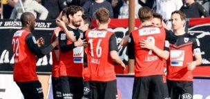 Teaser-Bild für Beitrag «Gastspiel im Emmental: Cup-Auftakt in Zollbrück»
