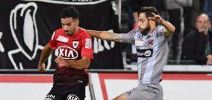 Teaser-Bild für Beitrag «Cup-Heimspiel gegen Xamax auf den Sonntag terminiert»