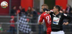 Teaser-Bild für Beitrag «Stéphane Besle wird zum «besten Spieler» gewählt»