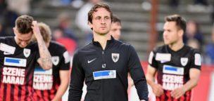 Teaser-Bild für Beitrag «Verletzungssorgen vor dem Auftakt in die neue Saison»