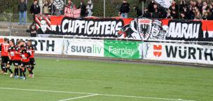 Teaser-Bild für Beitrag «Anspielzeit für Cup-Spiel gegen Zollbrück fixiert»
