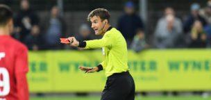 Teaser-Bild für Beitrag «Aarau erreicht Rang drei in der Fairplay-Trophy»