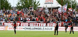 Teaser-Bild für Beitrag «Extrazug nach Winterthur am kommenden Samstag»
