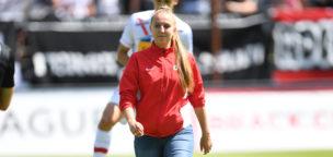 Teaser-Bild für Beitrag «FC Aarau AG einigt sich mit den FC Aarau Frauen»