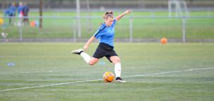 Teaser-Bild für Beitrag «Frauenfussball»