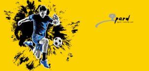 Teaser-Bild für Beitrag ««gpard»: Neuer Ausrüster ab der nächsten Saison»