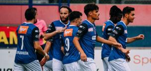 Teaser-Bild für Beitrag «Cup-Auftakt im Maggiatal auf Sonntag terminiert»