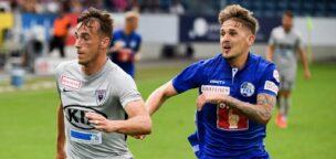 Teaser-Bild für Beitrag «Heimspiel gegen Luzern im Cup-Halbfinale»