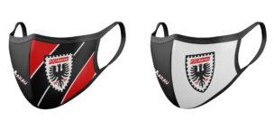 Teaser-Bild für Beitrag «FCA-Stoffmasken ab sofort im Online-Shop verfügbar»