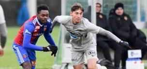 Teaser-Bild für Beitrag «Gezim Pepsi wechselt per sofort zum FC Winterthur»