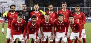 Teaser-Bild für Beitrag «Dank Barrage-Ticket für nur fünf Franken ans U-21-Spiel»