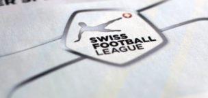 Teaser-Bild für Beitrag «Der FC Aarau erhält Lizenz erneut in erster Instanz»