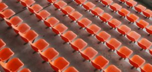 Teaser-Bild für Beitrag «Sitz-Demontage Brügglifeld – die neuen Termine»