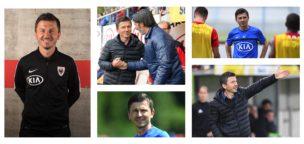 Teaser-Bild für Beitrag «Marinko Jurendic wird das Vertrauen ausgesprochen»