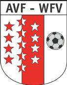 Wappen des WFV (WFV-Auswahl)