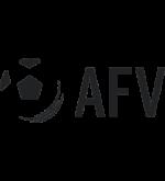 Wappen des AFV (AFV-Allstars)