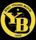Wappen des BSC (BSC Young Boys)