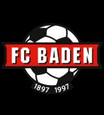 Wappen des FCB (FC Baden)