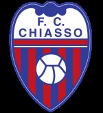 Wappen des FCC (FC Chiasso)