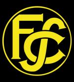 Wappen des FCS (FC Schaffhausen)