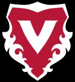 Wappen des FCV (FC Vaduz)