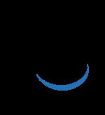 Wappen des FCW (FC Wil 1900)