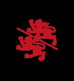 Wappen des FCW (FC Winterthur)