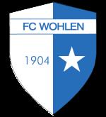 Wappen des FCW (FC Wohlen)
