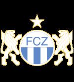 Wappen des FCZ (FC Zürich)