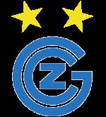 Wappen des GC (Grasshopper Club Zürich)