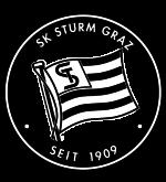 Wappen des STU (SK Sturm Graz)