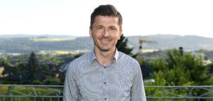 Teaser-Bild für Beitrag «Marinko Jurendic als neuer FCA-Cheftrainer vorgestellt»