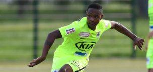 Teaser-Bild für Beitrag «Ein junger Brasilianer wechselt zum FC Aarau»