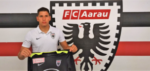 Teaser-Bild für Beitrag «Nikolic kommt aus Thun – Operation bei Goalie Deana»