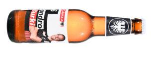 Teaser-Bild für Beitrag «Neues FCA-Bier erhältlich – geniessen und sammeln»