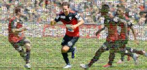 Teaser-Bild für Beitrag «Captain, Leaderfigur und frischer Rekordspieler»