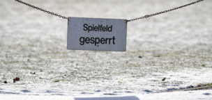 Teaser-Bild für Beitrag ««Hauptprobe» gegen GC <br>ins Badener Esp verlegt»