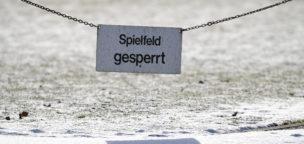 Teaser-Bild f&uuml;r Beitrag &laquo;«Hauptprobe» gegen GC <br>ins Badener Esp verlegt&raquo;