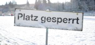Teaser-Bild für Beitrag «Neuer Termin für unsere Premiere in Rapperswil»